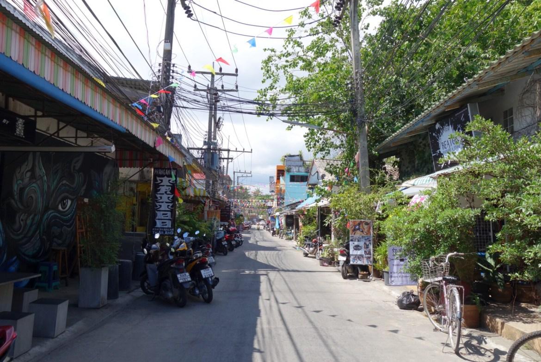 Voyage en Thaïlande   Koh Phangan   2b98202a 2e87 45d6 84ba c120a4f8f586