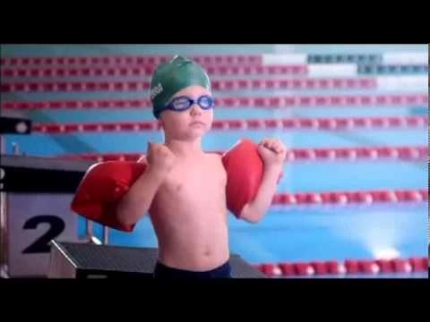 Bradesco Kids Pedro CAzzola