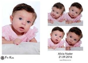 Alicia Nader 21.09.2016