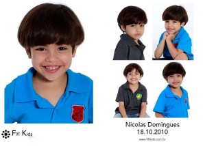 Nicolas Domingues 18.10.2010