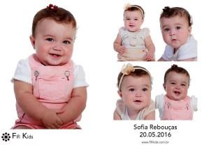 Sofia Rebouças 20.05.2016