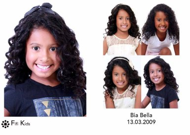Bia Bella 13.03.2009