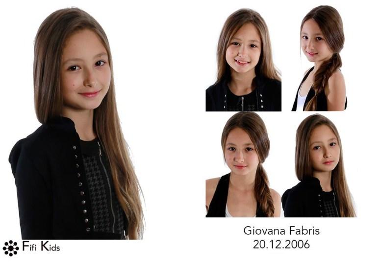 Giovanna Fabris 20.12.2006