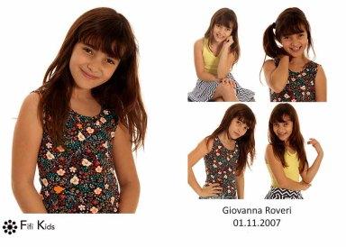 Giovanna Roveri 01.11.2007