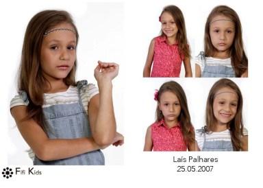 Lais Palhares 25.05.2007