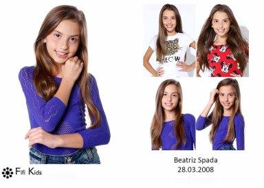 Beatriz Spada 28.03.2008