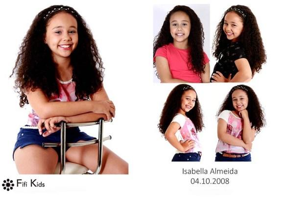 Isabella Almeida 04.10.2008