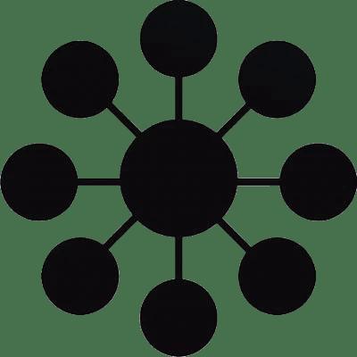 logo_fifikids