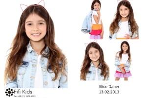Alice Daher 13.02.2013