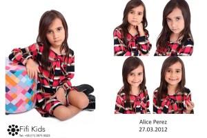 Alice Perez 27.03.2012