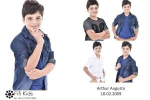 Arthur Augusto 10.02.2009
