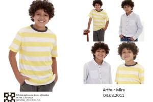 Arthur Mira 04.03.2011