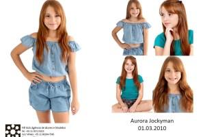 Aurora Jockyman 01.03.2010