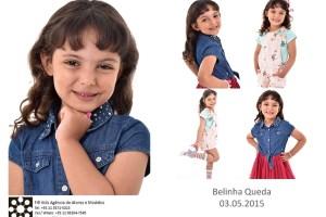 Belinha Queda 03.05.2015