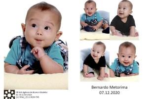 Bernardo Metorima 07.12.2020
