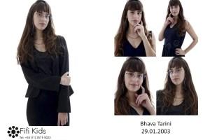 Bhava Tarini 29.01.2003