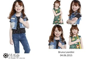 Bruna Leardini 04.06.2015