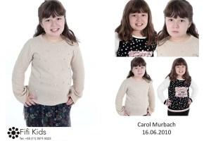 Carol Murbach 16.06.2010