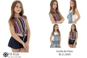 Cecilia de Paiva 30.11.2010