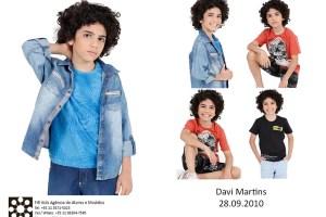 Davi Martins 28.09.2010