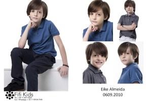 Eike Almeida 06.09.2010