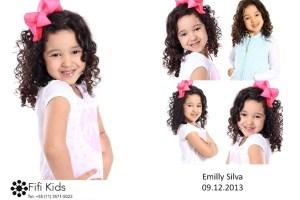 Emilly Silva 09.12.2013