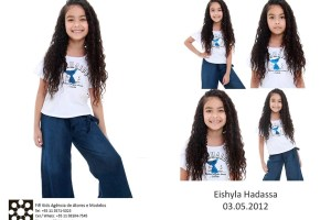Eshyla Hadassa 03.05.2012
