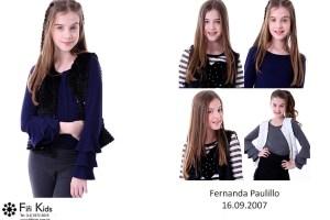 Fernanda Paulillo 16.09.2007