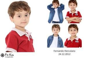 Fernando Herculano 24.12.2012