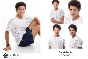 Gabriel Alfie 29.06.2001