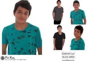Gabriel Luz 16.02.2005