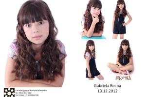 Gabriela Rocha 10.12.2012