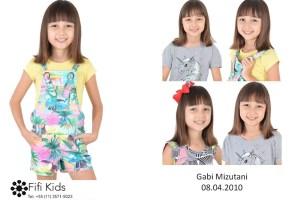 Gabrielly Mizutani 08.04.2010