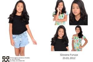 Giovanna Furuya 23.01.2012