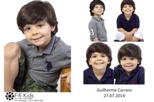 Guilherme Carraro 27.07.2014