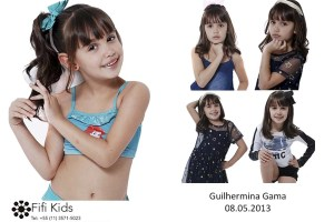 Guilhermina Gama 08.05.2013
