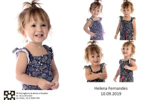 Helena Fernandes 10.09.2019