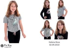 Helena Rosa 02.09.2010