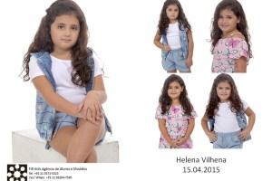 Helena Vilhena 15.04.2015