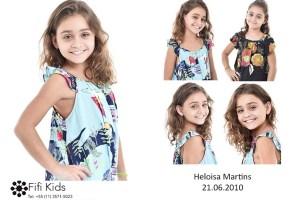 Heloisa Martins 21..06.2010