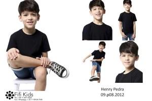 Henry Pedra 09.08.2012