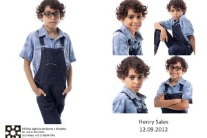 Henry Sales 12.09.2012