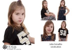 Julia Carvalho 13.04.2015