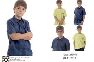 Julio Lefevre 04.11.2011