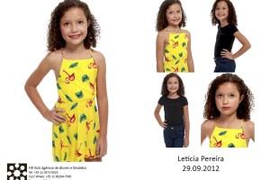 Leticia Pereira 29.09.2012
