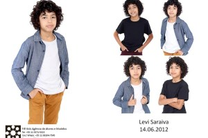 Levi Saraiva 14.06.2012