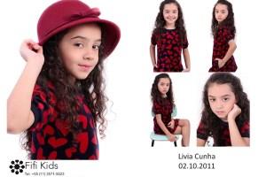 Livia Cunha 02.10.2011