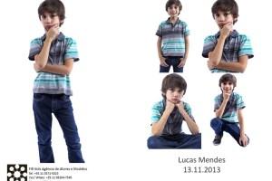 Lucas Mendes 13.11.2013