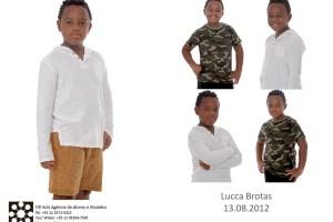 Lucca Brotas 13.08.2012