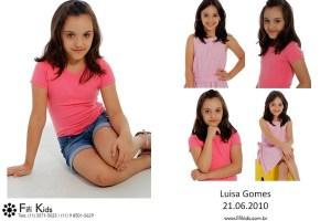 Luisa Gomes 21.06.2010
